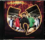 The Wu Tang Classics Vol 2: A Shaolin Instrumental Series