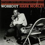 Workout (reissue)