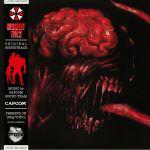 Resident Evil 2 (Soundtrack)