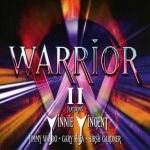 Warrior II: Expanded Edition