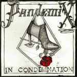 In Condemnation