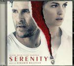 Serenity (Soundtrack)