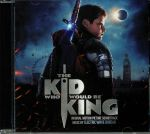 The Kid Who Would Be King (Soundtrack)