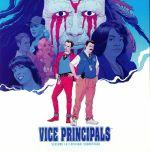 Vice Principals: Seasons 1 & 2 (Soundtrack)