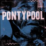 Pontypool (Soundtrack)