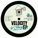 Velocity EP