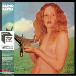 Blind Faith (half speed remastered)