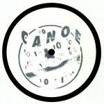 CANOE 010 (Record Store Day 2019)