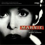 Marnie (Soundtrack)