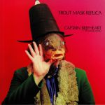 Trout Mask Replica (Record Store Day 2019)