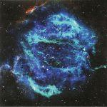 Cygnus Loop EP