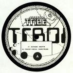 TRB 01