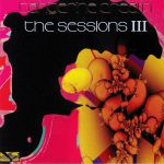 The Sessions III