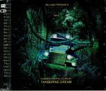 Sorcerer 2014: Cinematographic Score (Soundtrack)