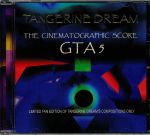 The Cinematographic Score: GTA 5 (Soundtrack)