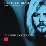 The Epsilon Journey: Live In Eindhoven NL