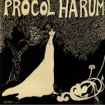 Procol Harum: 50th Anniversary American Edition (Record Store Day 2019)