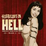 Hillbillies In Hell: Volume 8 (Record Store Day 2019)