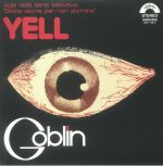 Yell (Soundtrack) (Record Store Day 2019)