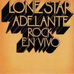 Adelante Rock En Vivo (remastered)