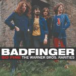 So Fine: The Warner Bros Rarities (Record Store Day 2019)