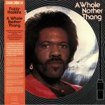 A Whole Nother Thang (reissue) (Record Store Day 2019)