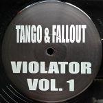 Violator Vol 1