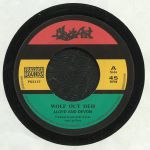 Wolf Out Deh (reissue)