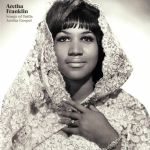 Songs Of Faith: Aretha Gospel