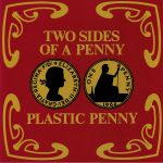 Two Sides Of A Penny (Record Store Day 2019)