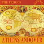 Athens Andover (reissue) (Record Store Day 2019)
