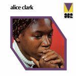 Alice Clark (Record Store Day 2019)