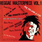 Reggae Masterpiece Vol 1