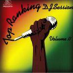 Top Ranking DJ Session Vol 2