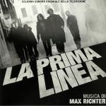 La Prima Linea (Soundtrack) (Record Store Day 2019)