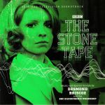 The Stone Tape (Soundtrack) (Record Store Day 2019)