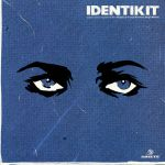 Identikit (Soundtrack) (Record Store Day 2019)