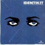 Identikit (Soundtrack) (Record Store Day 2019)