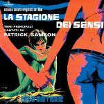 La Stagione Dei Sensi (Soundtrack) (Record Store Day 2019)