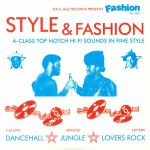 Style & Fashion: A Class Top Notch Hi Fi Sounds In Fine Style