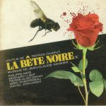 La Bete Noire (Soundtrack) (Record Store Day 2019)