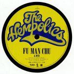 Fu Man Chu (Record Store Day 2019)