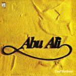 Abu Ali (Record Store Day 2019)
