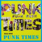 Punk Times (Record Store Day 2019)