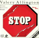 Stop (Dino Soccio remix)