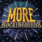 More Rockingbirds