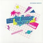 The Boogie Tracks LP