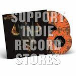 Tu (Record Store Day 2019)