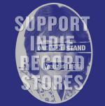 One Night Stand (Record Store Day 2019)