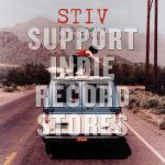 Stiv: No Compromises No Regrets (Record Store Day 2019)